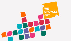 <!--:de-->We Upcycle.com<!--:-->